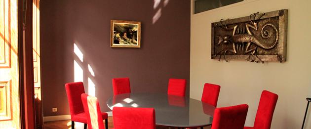 avocats d fense conseil. Black Bedroom Furniture Sets. Home Design Ideas