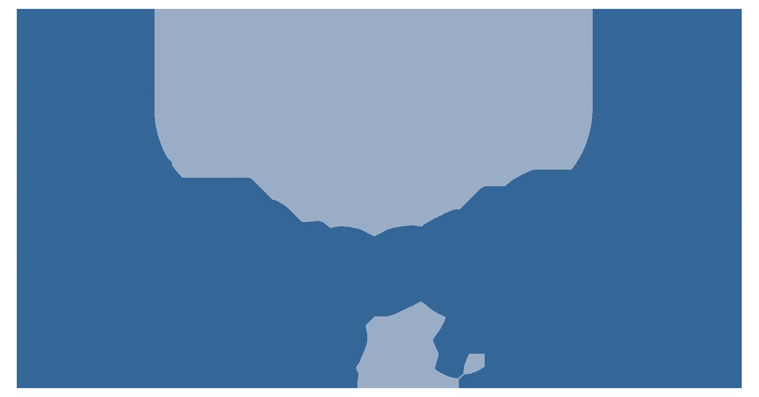 Avocats Défense & Conseil